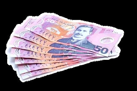 Small Loans | Shore Finace