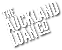 The Ackland Loan Company Logo