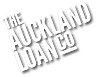 The Ackland Loan Company Logo