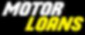 Motorloans Logo