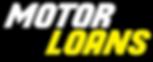 MotorloansApp