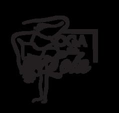 Yoga Lola.png