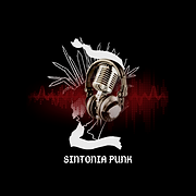 SINTONIA PUNK.png