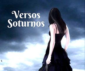 Versos Soturnos capa_edited.jpg
