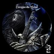 Corujão_do_Metal.png
