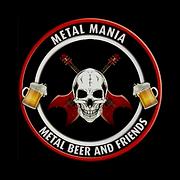 METAL MANIA CAPA.png