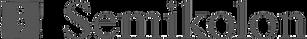 Semikolon Logo auf notizgold.com