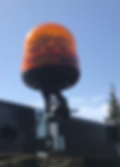Rundumlampe.jpg