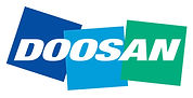 Doosan Logo1.JPG