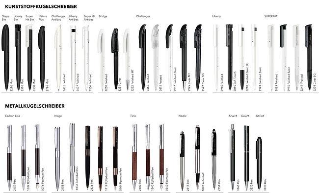 Kugelschreiber im Überblick.jpg