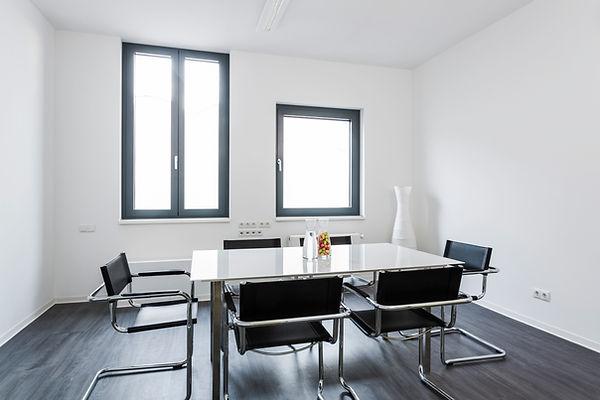 Industriehaus-Schirmerstrasse-5671.jpg