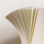 Softcover-Bücher---Blätter.png