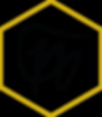 Das Notizgold Logo - Ihr Experte für personalisierte und individualisierte Notizbücher, die sich besonders als hochwertiges Firmengeschenk eignen.