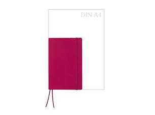 Leuchtturm1917 Notizbuch Paperback B6+ im Softcover bei Notizgold individualisieren.
