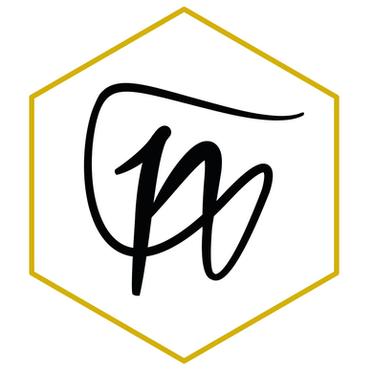 Neue Marken bei Notizgold