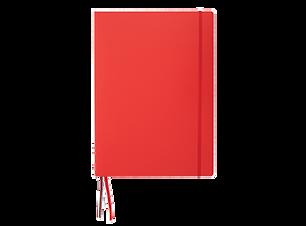 Leuchtturm1917 Notizbuch Master Classic A4+ im Hardcover bei Notizgold individualisieren.