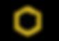 Notizgold Logo