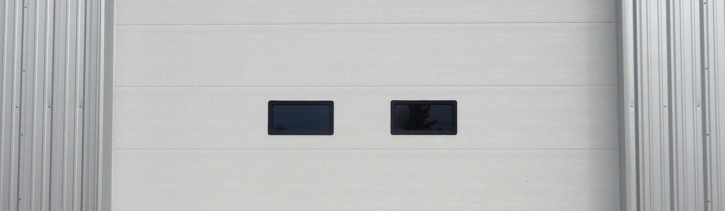 1726 - 60 x 125 x 16'6