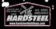 logo transparent 4.png
