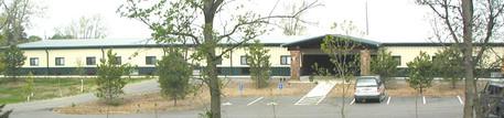 school.JPG
