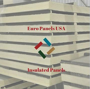 Euro Panel Highlight reel_edited.jpg
