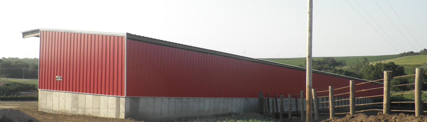 1494 - 25 x 250 x 14'6''