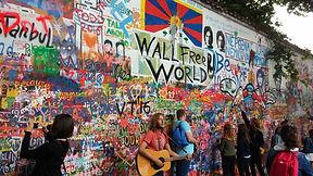 graffiti-1634518_1280.jpg