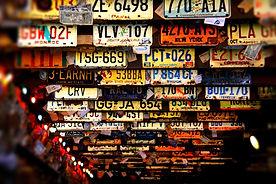 license-plates.jpg