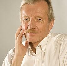 Karl Lintner.jpg