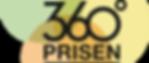 360 logo prisen-min.png