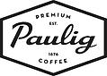 paulig logo.png