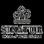 sinatur logo.png