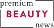 premium-beauty-news-logo-195x100_edited.