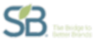 sustainable brands logo no bg.png