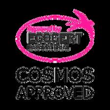 cosmos logo no bg.png