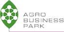 abp_logo_edited.png
