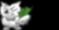 Owly Choice desktop logo.png