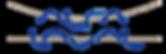 alfa laval logo_edited.png