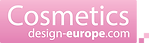 Cosmetics-Design Europe Logo.png
