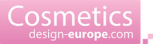 Cosmetics-Design Europe Logo.png