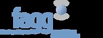 logo-afmps-nl.png