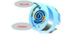 aquaderm vortex tip