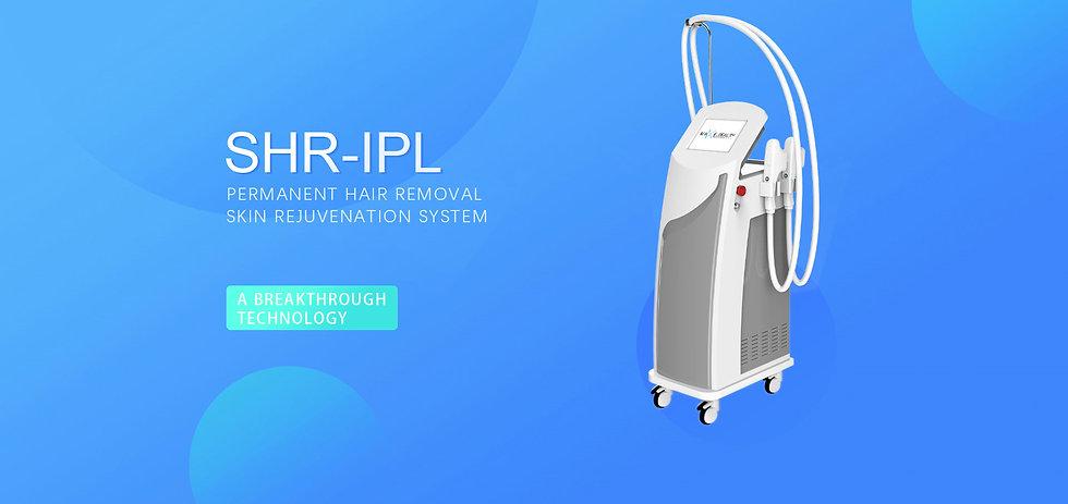 SHR-IPL EPIL-LUMA.jpg