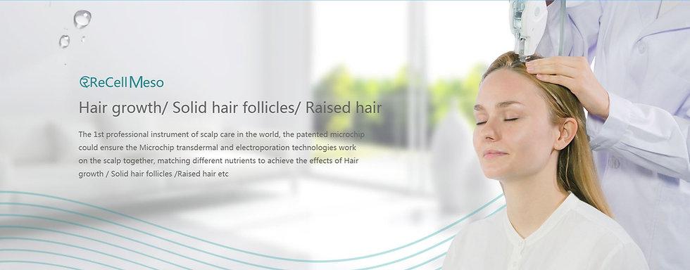 recellmeso hair .jpg