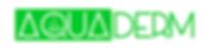 AQUADERM logo.png