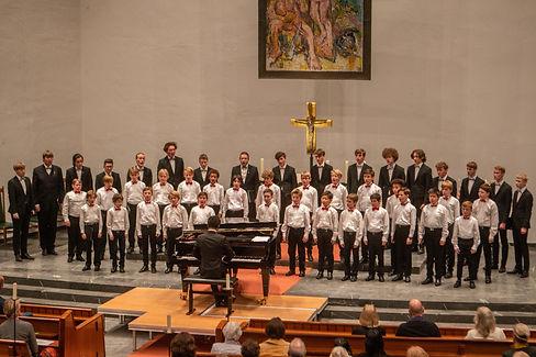 Konzert Neutral-11.JPG.JPG.jpeg