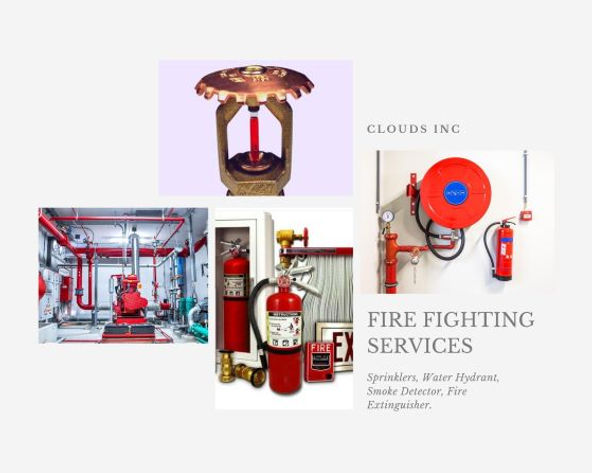 fire fighting services.jpg