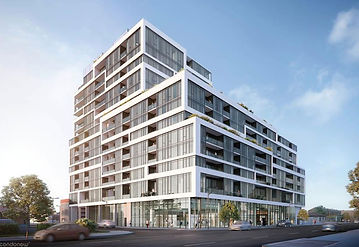 859-West-Queensway-Condos-at-Islington-A