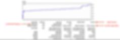 Screenshot 2020-08-01 at 8.05.47 PM.png