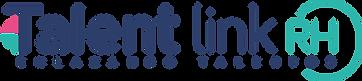 Logo Talent link en alta.png